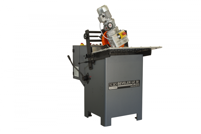 Bevelling machine UZ30 Express