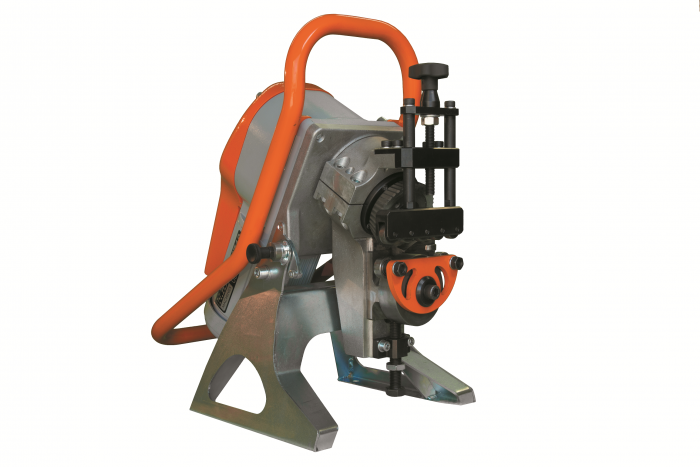 Bevelling machine UZ12 Ultralight